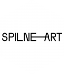 Online gallery of contemporary art Spilne