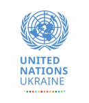 United Nations in Ukraine