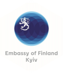 Embassy of Finland in Kyiv